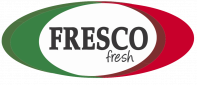 Fresco Cheese - Cheese Suppliers and Cheese Wholesaler Logo